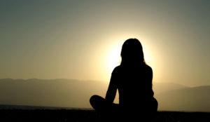 meditation-vienne