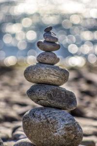meditation-vienne-5